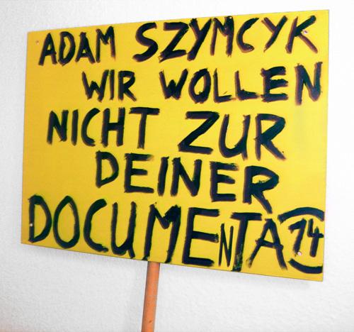 adAM-WIR-WOLLEN-NICHT-ZU-DEINER-DOKUMENTA